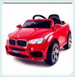 Rechargerable Fahrt auf Autos für Kinder mit EVA-Gummireifen