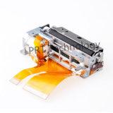mecanismo de 2 pulgadas PT542f de la impresora térmica (compatible a ftp 629-MCL103 de Fujtisu)