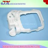 Modanatura di plastica su ordinazione dell'iniezione dell'OEM/lavorazioni con utensili veloci
