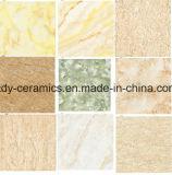 Продавать-Хлынутая плитка строительного материала польностью отполированная застекленная