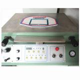 높은 정밀도를 가진 기계를 인쇄하는 PCB 스크린을 수평하 드십시오
