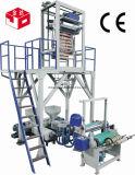 Sj700-900-1100 Máquina de soplado de película de PE