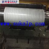 Vorgestrichene galvanisierte Stahl-Streifen