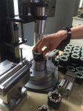 Motor de pasos de la alta calidad NEMA23, motor del engranaje para la ofimática