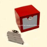 Module acrylique de cigare de qualité superbe à vendre