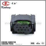 8 conetor do sensor da VW de BMW do plugue do calefator do Pin Tyco/AMP Webasto