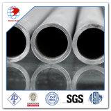 A519 4140 kalte Zeichnungs-Stahlgefäß der Gefäß-60mm*5mm für Roller