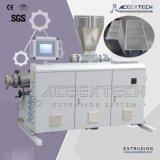 Belüftung-konkrete Profil-Extruder-Maschine