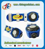 아이를 위한 중국 공급자 LED 플래쉬 등 토치 장난감