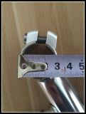Запасные части стержня Handlebar велосипеда алюминиевого сплава