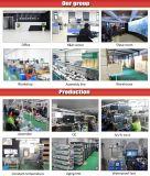 1080Pシンセンのセリウム、FCC、RoHSとの専門の無線電信IPのカメラの製造