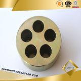 Pfosten gespannter Anker des Stahlbeton-Yjm13-1 für Verkauf