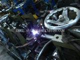 Profil d'acier inoxydable du matériau 201