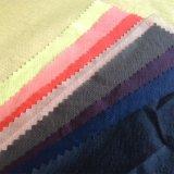 Heißes NylonRibstop Gewebe des Verkaufs-20d DTY 380t für Kleid