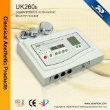 De medische Apparatuur van de Schoonheid van het Lichaam van de Ultrasone klank van het Verlies van het Gewicht van de Rang met Ce- Certificaat