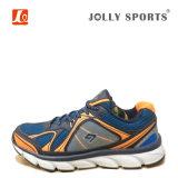 OEM 신발 남자를 위한 조련사 단화를 달리는 Breathable 운동화 스포츠
