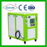 Refrigeratore raffreddato ad acqua del rotolo (risparmio di temi veloce) Bk-10wh