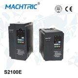 3 Frequenz-Inverter-Geschwindigkeits-Laufwerk Wechselstrommotor-Laufwerk der Phasen-380V 5.5-220kw variables