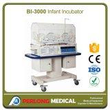 B-3000 met de Incubator van de Zuigeling van de Baby van Ce
