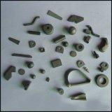 Продукты подгонянные карбидом