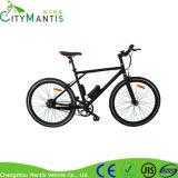 elektrisches Bergc$e-fahrrad Cms-Tda03z des Fahrrad-36V250W
