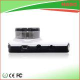 Alta definição 1080P Car DVR Dash Camera com detecção de movimento