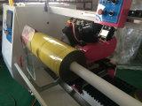 안전 덮개 BOPP 테이프 째는 기계