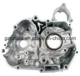 Parti del motociclo di alta qualità del banco del motore CD110