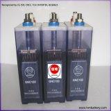 Ni-CD alkalische Batterie der ultra hohen Kinetik-Gnc150 für das Anlassen des Motors