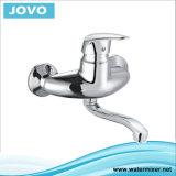 Sola maneta Mixer&Faucet montado en la pared Jv72904 del modelo nuevo