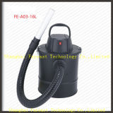 14L brandnew, 16L, 18L, 20L tipo mobile aspirapolvere elettrico della cenere di 1000With1200W