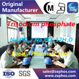Dodecahydrate Trisodium фосфата