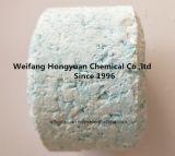 Het Chloride van het Calcium van het Absorptievat van de Vochtigheid van de tablet