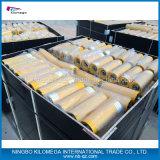 Горячая конвейерная ролика ленточного транспортера сбывания и другие запасные части