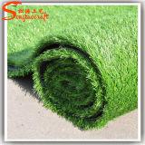Ковер травы лужайки травы PU футбола искусственний на конкурентоспособной цене