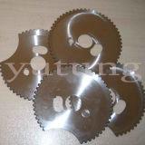 Empresa industrial para la lámina de acero inoxidable, acero de alta velocidad, etc.