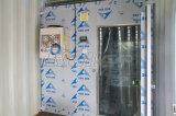 5tons/Day Containerized Fabriek van de Machine van het Ijs van het Blok met Uitstekende kwaliteit