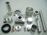 CNC Metaal die Delen machinaal bewerken