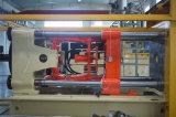 Máquina energy-saving de alta velocidade da modelação por injeção da pré-forma do animal de estimação de Eco300/2600 32-Cavity