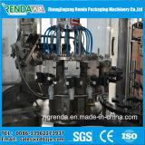 ステンレス鋼フルオートアルコール充填機