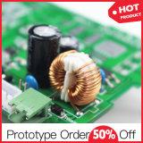ULアセンブリサービスの公認の信頼できる電子PCBの製造者