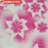 Горячая картина оптовой продажи/цветков/напечатала стальную катушку/наиболее наилучшим образом оценивает