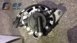 Alternatore della Hitachi per Opel    Alternatore 0986041771 di Astra 0986041781 8970417900 8971131180