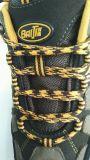 Ботинки Kt-61116 высокого качества Unisex напольные