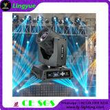 Освещение диско луча RoHS 200W 5r Ce Китая Moving головное