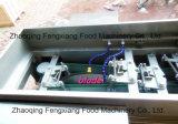 (FGB-180) Машина выкружки машины живота рыб разделяя/рыб среднего размера