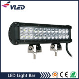 UTV LED Light Bar, Offroad Light Bar para ATV, SUV, Caminhão 90W 12V 24V