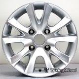 Cerchioni della lega dell'automobile di alta qualità per Volkswagen