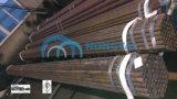Kwaliteit en10305-1 van de premie de Koudgetrokken Pijp van het Koolstofstaal voor Schokbreker