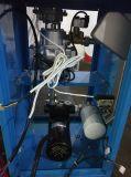 Keine Absaugung-Funktions-Stumm-Pumpen-leise Pumpen-Kraftstoff-Zufuhr